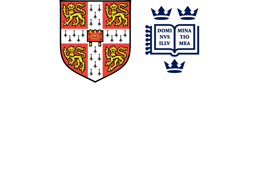 Cambridge–Oxford Alumni Club of Hungary