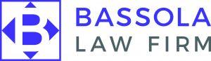 Bassola Law Firm